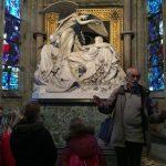 Koninklijke tocht | Speuren in de stad