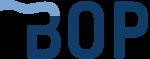 logo_bop_cmyk_bsline
