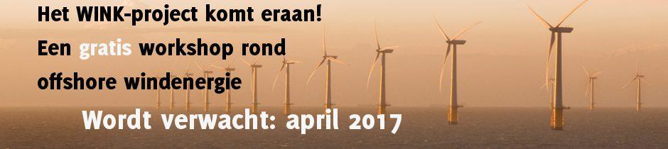 windmolens-op-zee