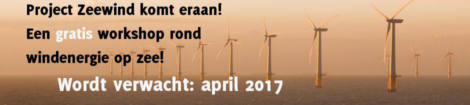 windmolens-op-zee2